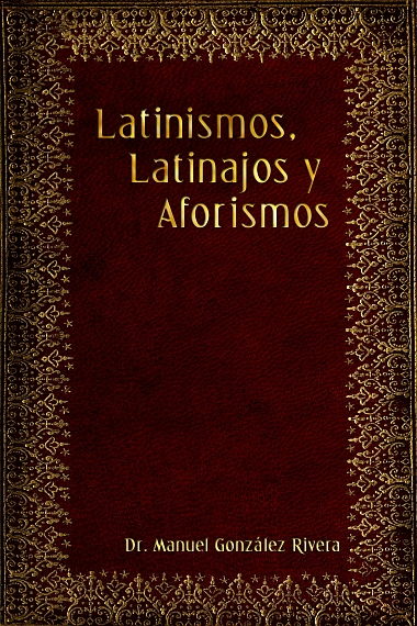 latinismos-cover-380